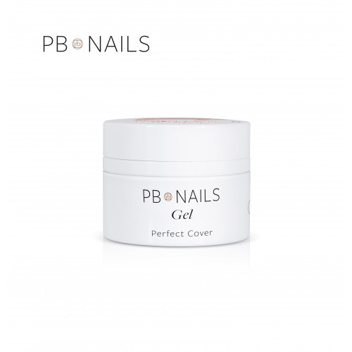 Perfect Cover Gel