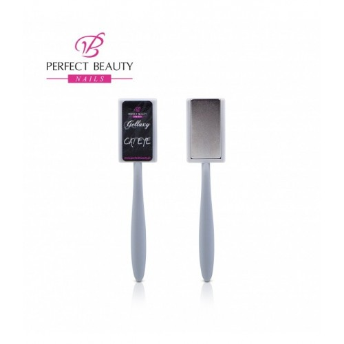 GELLAXY CAT EYE MAGNETIC STICK